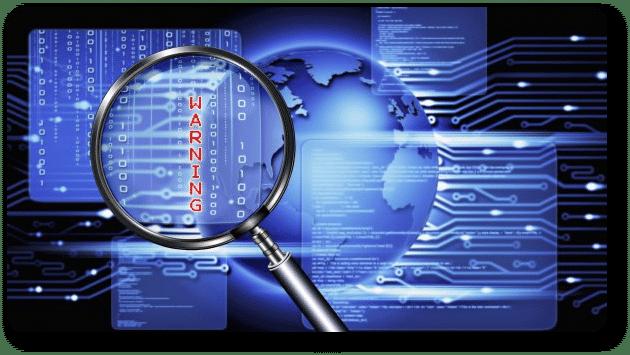 TMG Developments Security Audit